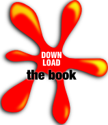 scarica il PDF del libro di ANGEL_F Angel F. Diario di una intelligenza artificiale